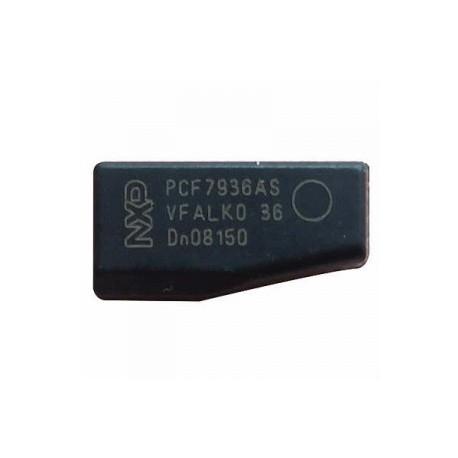 Transpondeur PCF7936AS
